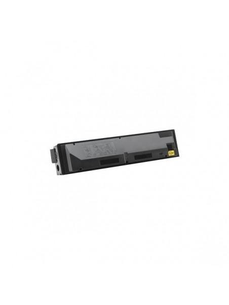 Cartouche toner TK-5205 compatible pour Kyocera