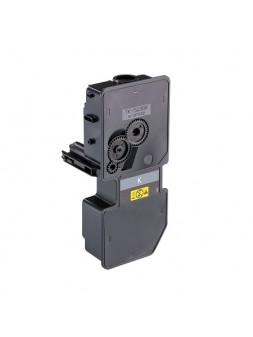 Cartouche toner TK-5240 compatible pour Kyocera