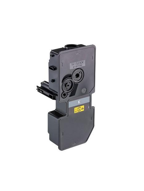 Cartouche toner TK-5240 compatible Noir pour Kyocera.jpg