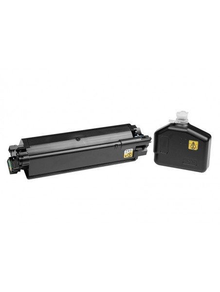 Cartouche toner TK-5280 compatible pour Kyocera