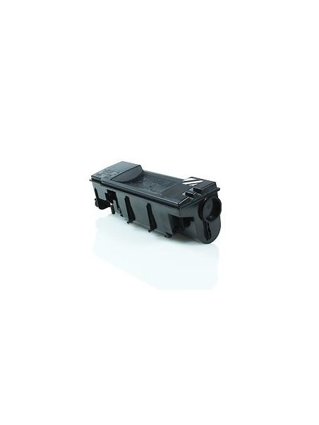 Cartouche toner TK-55 compatible pour Kyocera.jpg