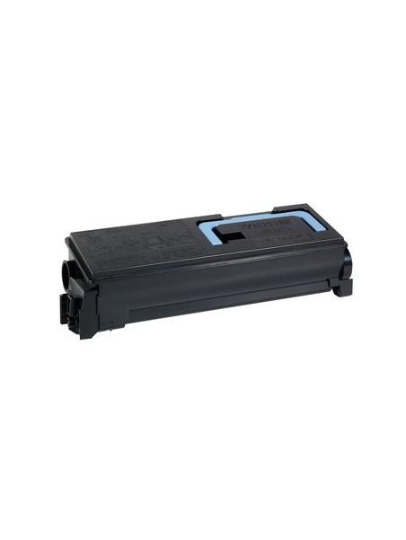 Cartouche toner TK-570 compatible pour Kyocera