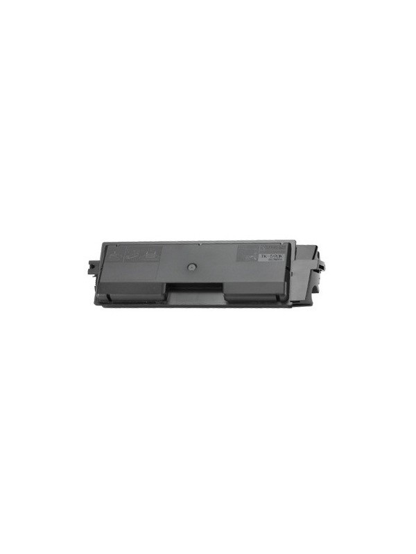 Cartouche toner TK-580 compatible Noir pour Kyocera.jpg