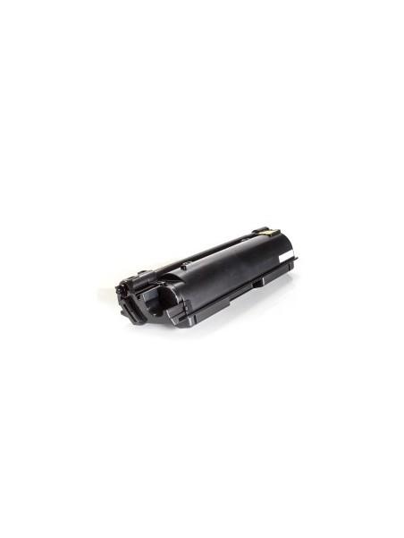 Cartouche toner TK-590 compatible pour Kyocera