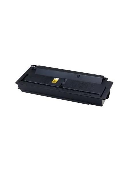 Cartouche toner TK-6115 compatible pour Kyocera