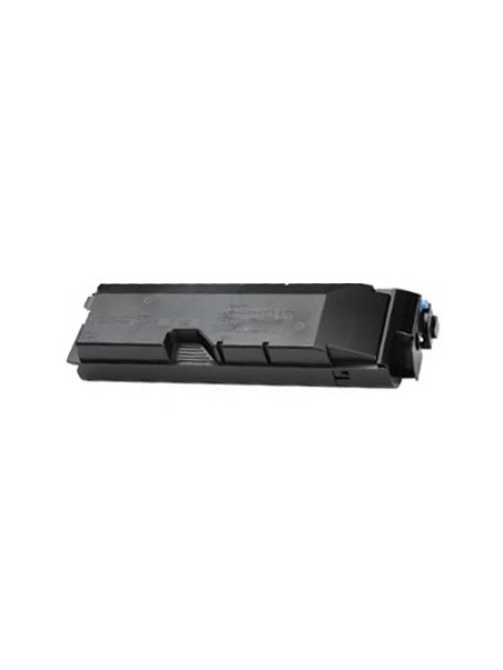 Cartouche toner TK-6305/TK-6307/TK-6308/TK-6309 compatible pour Kyocera