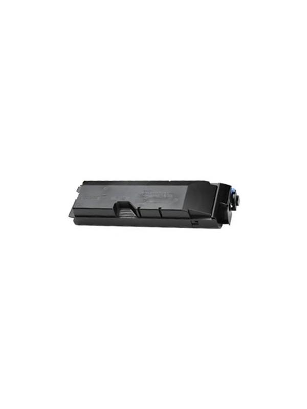 Cartouche toner TK-6305/TK-6307/TK-6308/TK-6309 compatible pour Kyocera.jpg