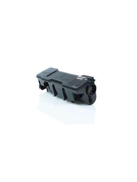 Cartouche toner TK-65 compatible pour Kyocera.jpg