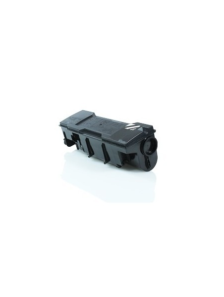 Cartouche toner TK-65/TK-67 compatible pour Kyocera