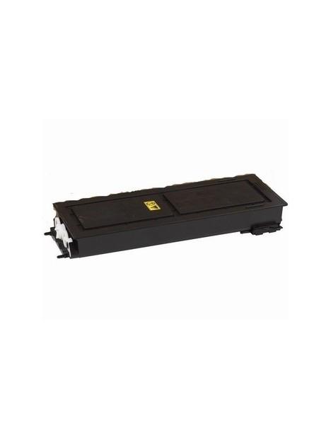 Cartouche toner TK-675 compatible pour Kyocera.jpg