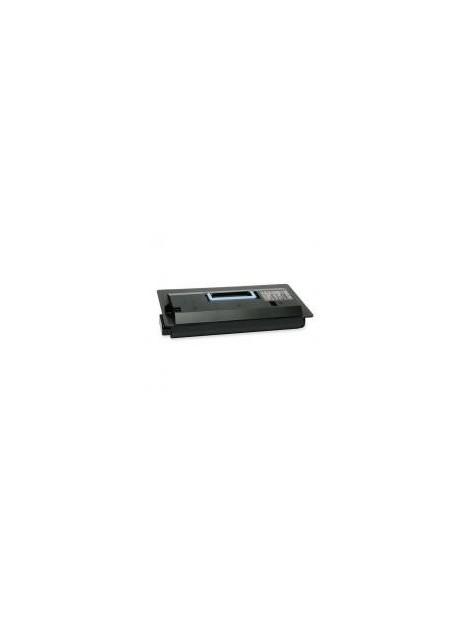 Cartouche toner TK-70 compatible pour Kyocera.jpg