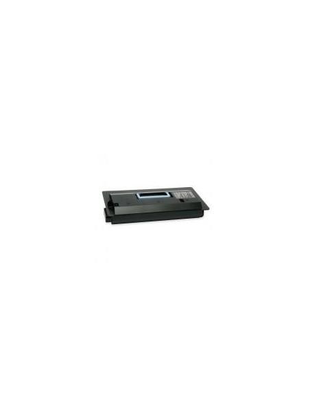 Cartouche toner TK-70 compatible pour Kyocera