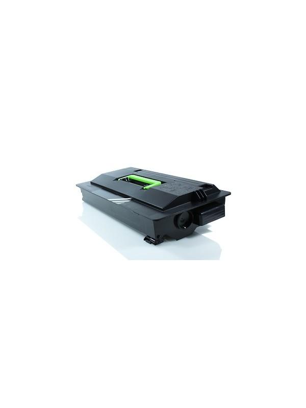 Cartouche toner TK-710 compatible pour Kyocera.jpg
