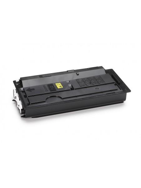 Cartouche toner TK-7105 compatible pour Kyocera