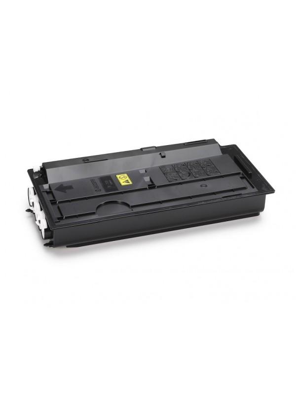 Cartouche toner TK-7105 compatible pour Kyocera.jpg