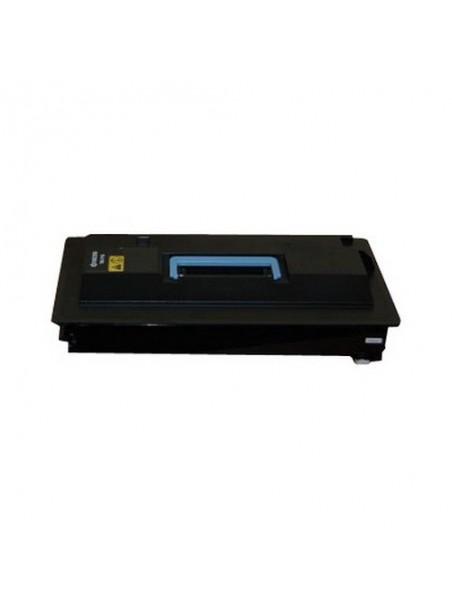 Cartouche toner TK-715 compatible pour Kyocera.jpg