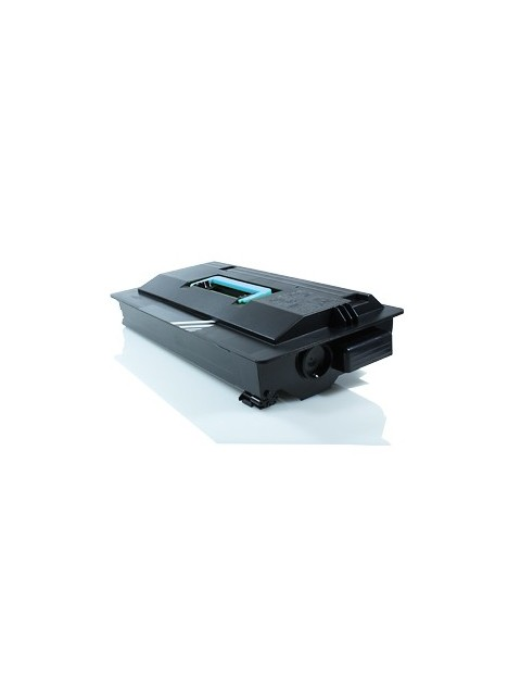 Cartouche toner TK-725 compatible pour Kyocera.jpg