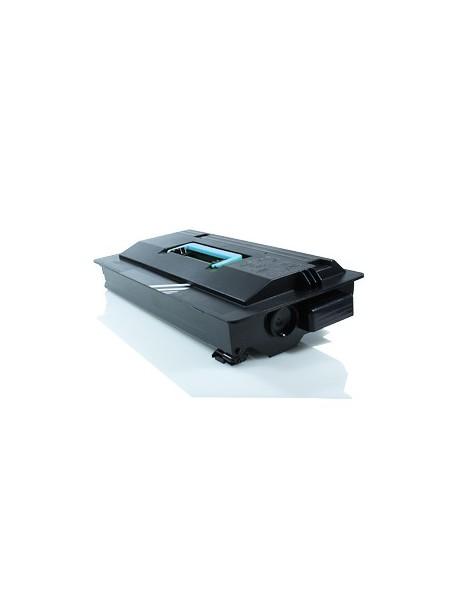 Cartouche toner TK-725 compatible pour Kyocera