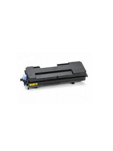 Cartouche toner TK-7300 compatible pour Kyocera.jpg