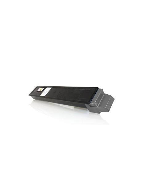 Cartouche toner TK-8115 compatible Noir pour Kyocera.jpg