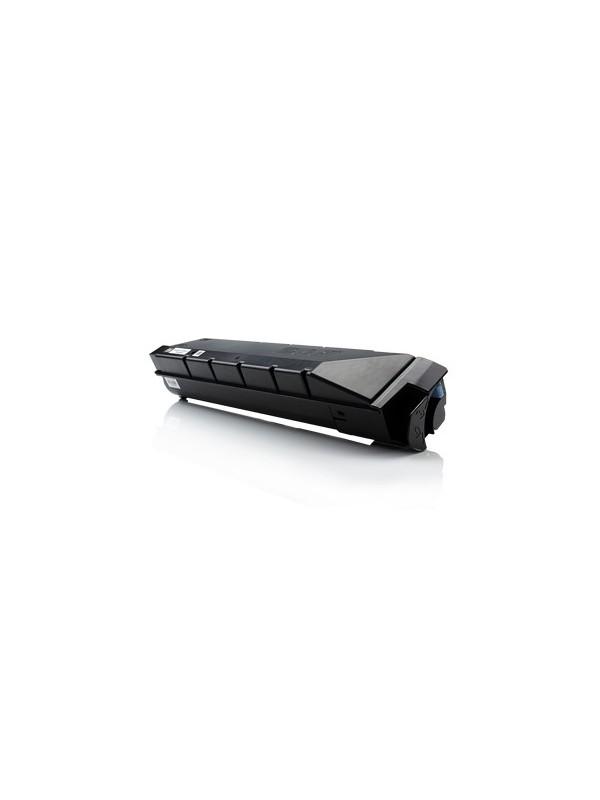 Cartouche toner TK-8305 compatible Noir pour Kyocera.jpg