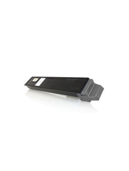 Cartouche toner TK-8325 compatible pour Kyocera