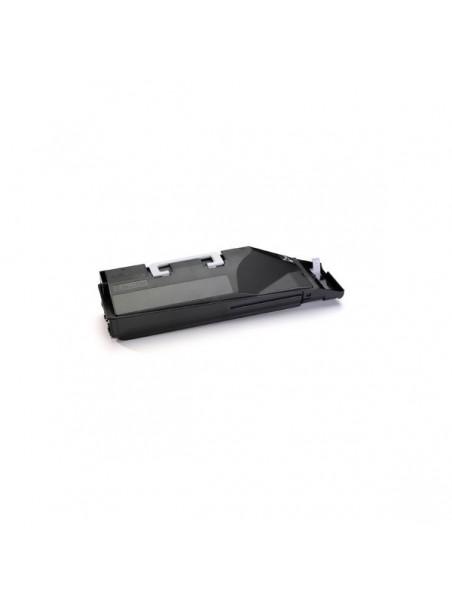Cartouche toner TK-855 compatible pour Kyocera