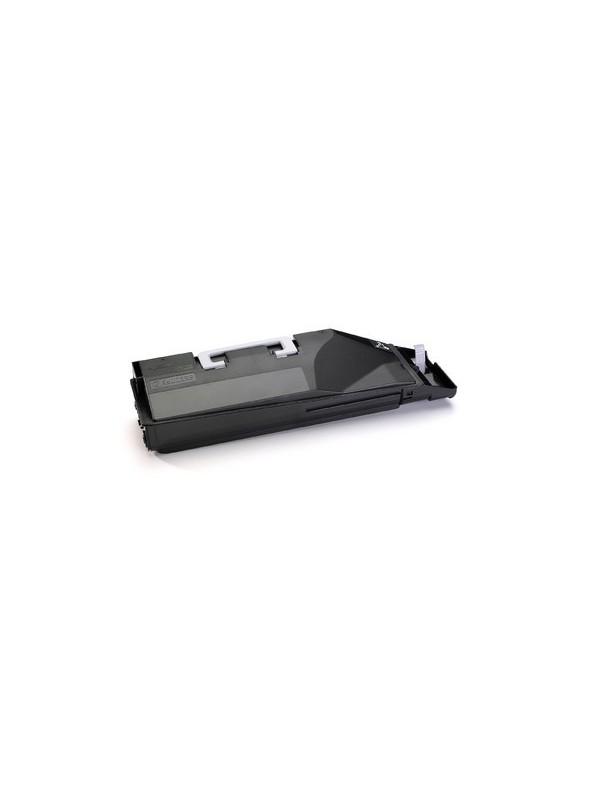 Cartouche toner TK-855 compatible Noir pour Kyocera.jpg