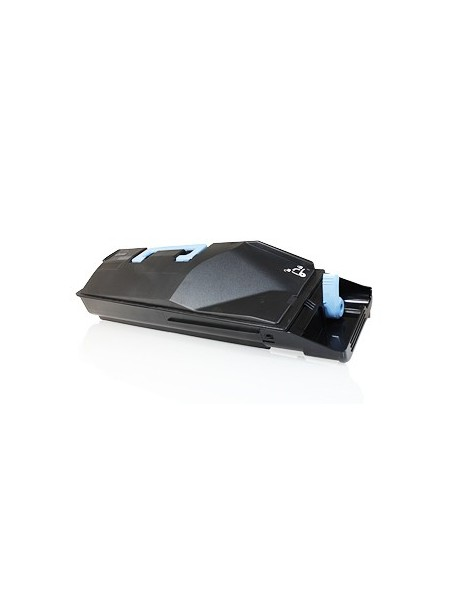 Cartouche toner TK-865 compatible pour Kyocera