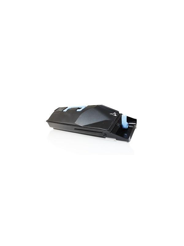Cartouche toner TK-865 compatible Noir pour Kyocera.jpg
