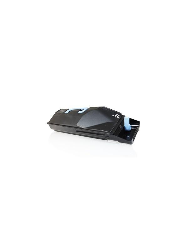 Cartouche toner TK-880 compatible Noir pour Kyocera.jpg