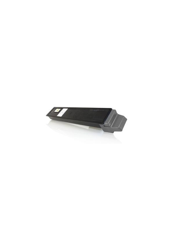 Cartouche toner TK-895 compatible Noir pour Kyocera.jpg