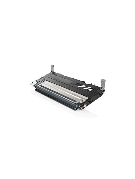 Cartouche toner CLT-K404S pour Samsung