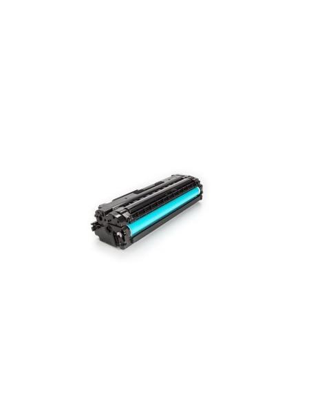 Cartouche toner CLT-K505L pour Samsung