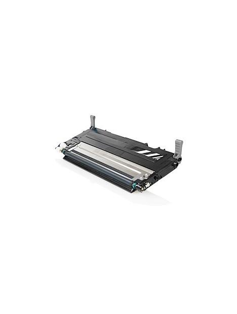 Cartouche toner CLP310/CLP315/CLP320/CLP325 Jaune pour Samsung.jpg