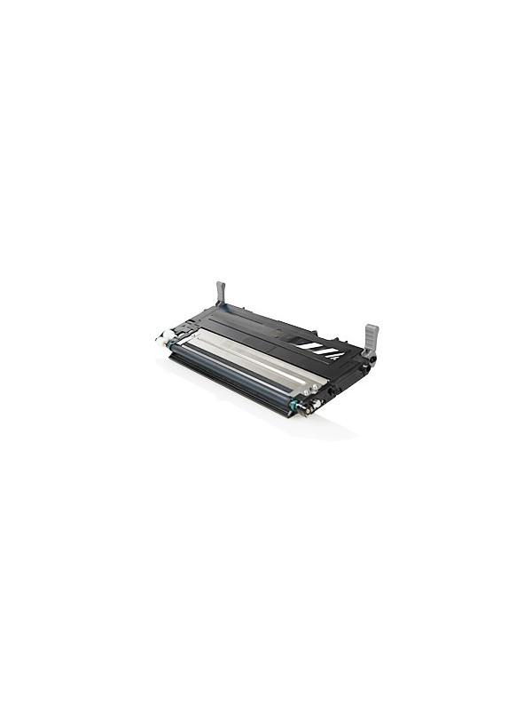 Cartouche toner CLP310/CLP315/CLP320/CLP325 Noir pour Samsung.jpg