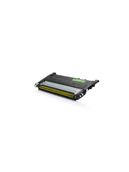 Cartouche toner CLP-360/CLX-3305 pour Samsung (avec Patente)