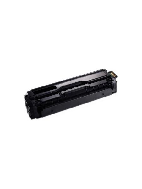 Cartouche toner CLP415/CLX4195 pour Samsung
