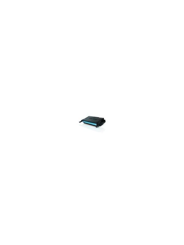 Samsung-CLP620BK.jpg
