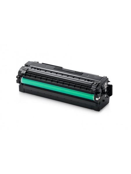 Cartouche toner CLP680/CLX6260 pour Samsung