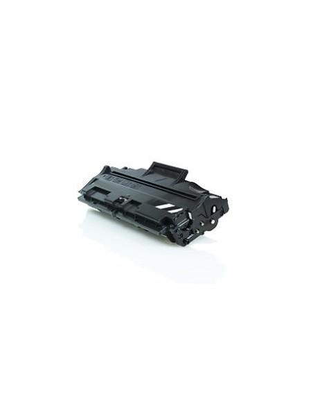 Cartouche toner ML1210 pour Samsung