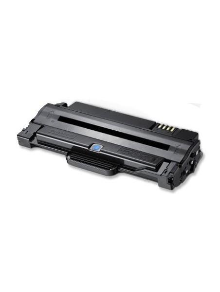 Compatible - Cartouche toner ML1910/SCX4623 pour Samsung