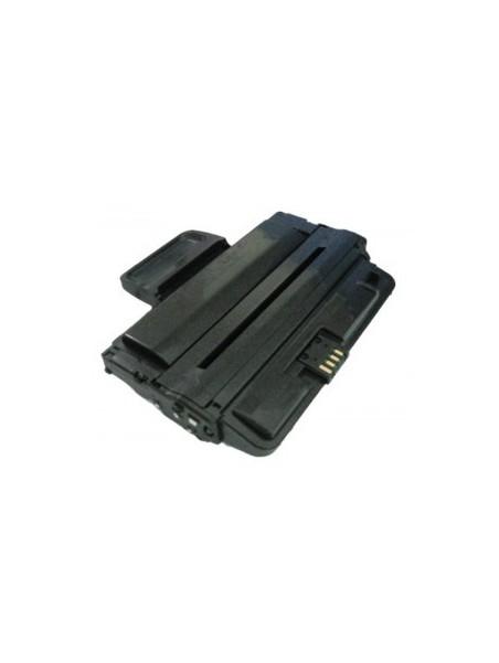 Cartouche toner ML2850 pour Samsung