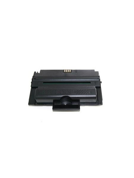 Cartouche toner ML3050/ML3051 pour Samsung