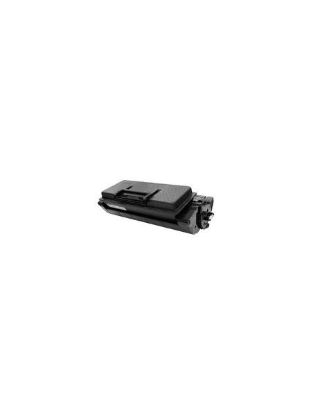 Cartouche toner ML3560/ML3561 pour Samsung
