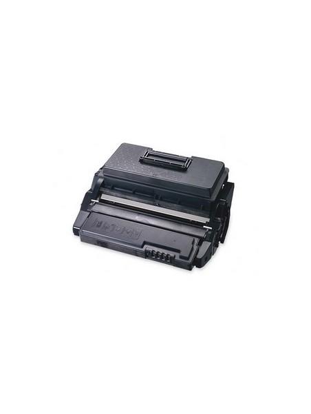 Cartouche toner ML4050/ML4550/ML4551 pour Samsung