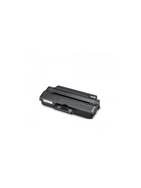 Cartouche toner ML2950/SCX4728 pour Samsung
