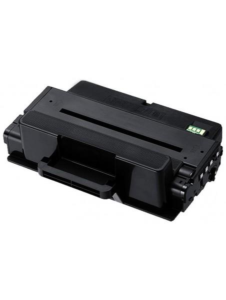 Cartouche toner ML3310/ML3710 pour Samsung