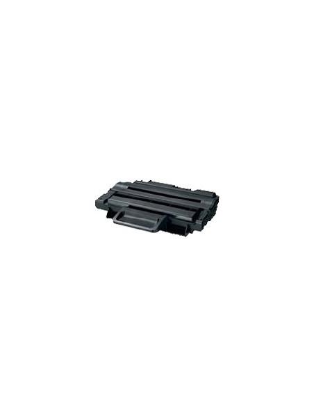 Cartouche toner ML2855/SCX4824 pour Samsung