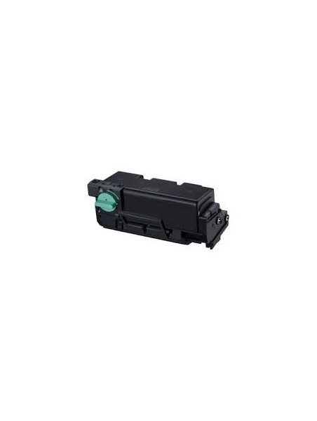 Cartouche toner MLTD304L/MLTD304S  pour Samsung